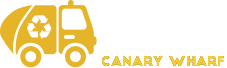 Waste Clearance Canary Wharf